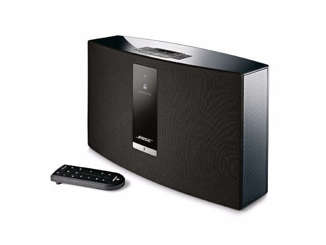 SoundTouch® 20 Series III