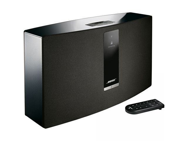 SoundTouch® 30 Series III