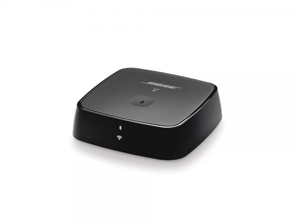 SoundTouch Wireless Link